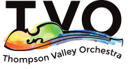 Thompson Valley Orchestra