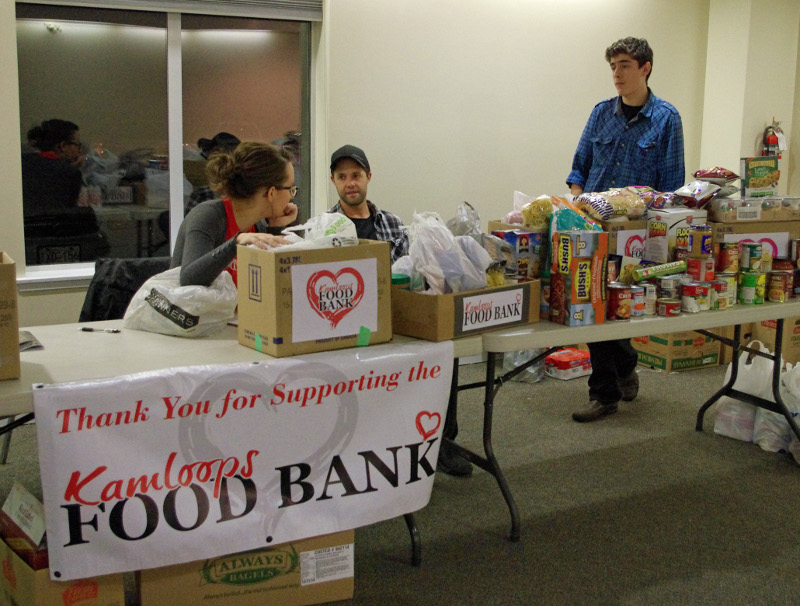nov_8-the_food_bank.jpg